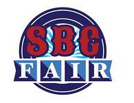 San Bernardino County Fair